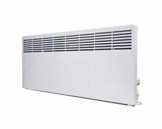 Ensto panelni radijator 1000W EPHBE10P