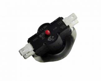 P-varovalka dvopolna tiki  termostat bojlera TG, TGR – 482993