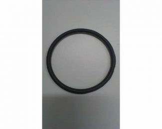Tesnilo bojlera TEG5  TEG10 – 487155