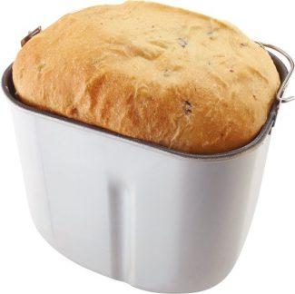 BM1200BK Aparat za pečenje hleba – 347045