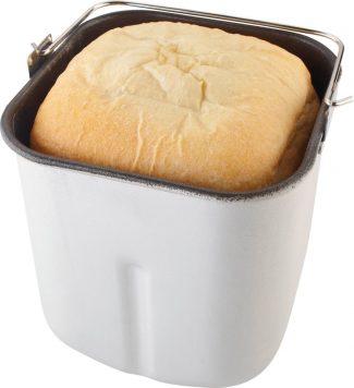 BM900W Aparat za pečenje hleba – 284332