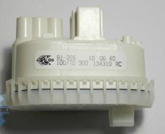 Hidrostat B1-RD  WA61061 – 134310