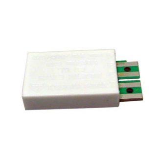 Prekidač magnetni – 239482