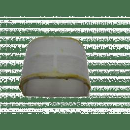 Filter za ručni usisivač – 135181