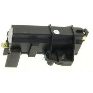 Četkice motora 2/1- 182366
