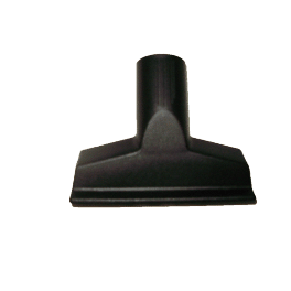 Četka usisivača 32mm – 315970