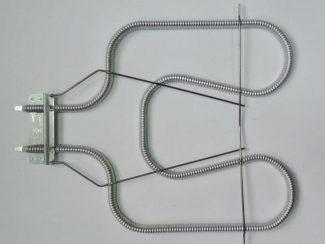 Grejač donji 1100W – 616021