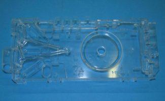 Nosač elektronike WA50050, WA50080 – 226512