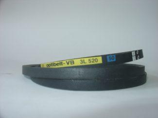 Remen 3L520 – 548586