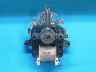 Motor ventilatora rerne – 259397