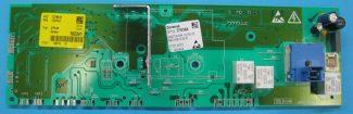 Elektronika – 279366