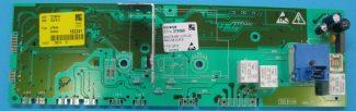 Elektronika – 279368