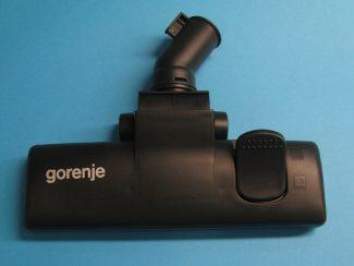 Četka usisivača 32mm – 456216