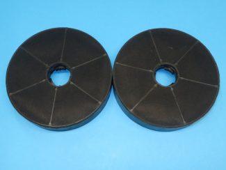 Ugljeni filter – 530121