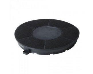 Ugljeni filter DU611 DU511 – 264308
