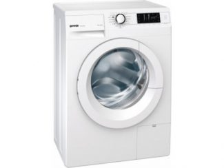 Gorenje mašina za pranje veša W6503/S