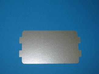 Pokrov zaštitni mikrotalasne – 434573