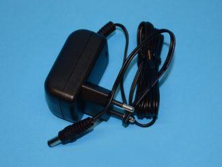 Punjač za ručni usisivač MVC72FW – 649575