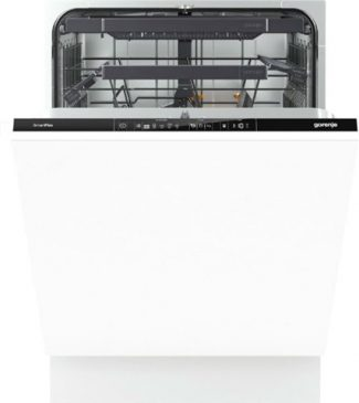 Gorenje Mašina za pranje posuđa GV64161