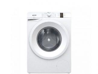 Gorenje mašina za pranje veša WP6YS3