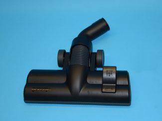 Četka usisivača 35mm – 682201