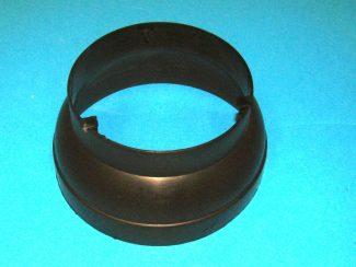 Prirubnica nape redukcija 150na120 – 432351