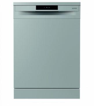 Gorenje mašina za pranje posuđa GS52010S